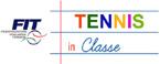 Banner di collegamento alla pagina progetti scolastici