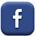 icona di collegamento alla pagina facebook del circolo tennis